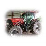 Beekman Lane Farm Retirement Auction
